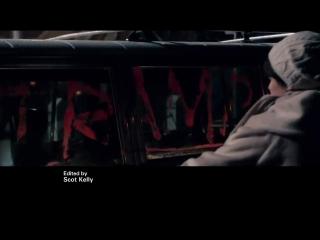 Промо + Ссылка на 1 сезон 14 серия - Однажды в сказке / Once Upon a Time