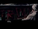 Промо Ссылка на 1 сезон 14 серия - Однажды в сказке / Once Upon a Time