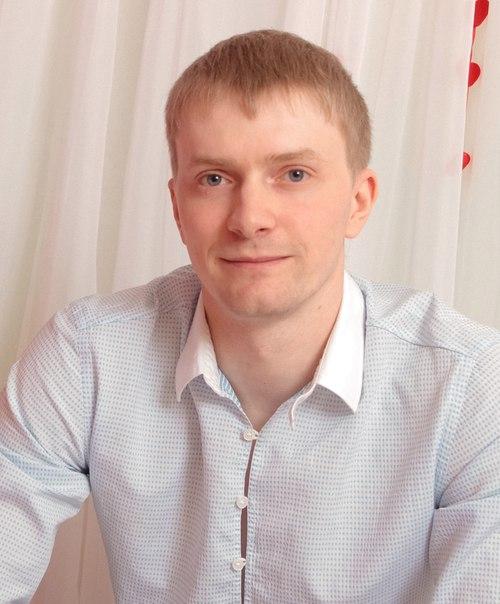 Фото №401984938 со страницы Тимохи Прозорова