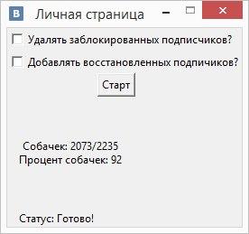 D_7AbXnBD88.jpg