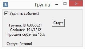 LTqrsAK2dnY.jpg