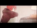 【KAITO】誰も知らないハッピーエンド 【V1カバー】