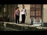 Перерождение Bangkok Revenge (2011)