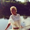 Galina Letskaya