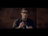 Jakwob - Blinding ft. Rocky Nti
