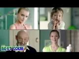 COUB Лучшее прикол подборка приколов ы 2016 Best Coub за неделю -от SHEPAL TV №10 vine