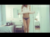 Electro House Music 2016 ¦ Melbourne Bounce Mix ¦ Shuffle Dance (Music Video) #18 - By DJ AGAPTM