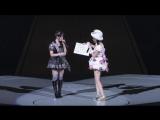 1830m no Yume - LIVE (Maeda Atsuko Graduation Concert)