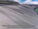 31 - Transformers Masterforce (rus) - Naiden_Posledni_Voin_Velikoi_Sili