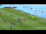 Dinamo - Lokomotiva 3-1, sazetak (HNL 1. kolo), 17.07.2016. Full HD