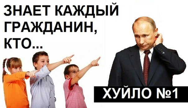 "Боевики 34 раза за сутки нарушали ""режим тишины"": по Авдеевке били 120-м и 82-м калибром - Цензор.НЕТ 4443"