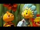 Fifi and the Flowertots 1 [Фифи Незабудка и цветочные малыши] Fifis Film Show CARTOONS in ENGLISH for KIDS [МУЛЬТФИЛЬМ на англи
