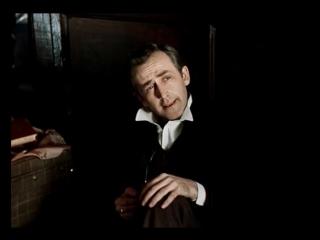 знакомство шерлока холмса и доктора ватсона hd