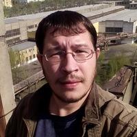 Александр Просолкин
