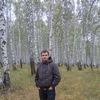 Dima Sadykov