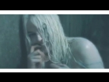 Харли Квинн|Harley Quinn