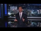 Американское телевидение смеется над Обамой в тренажерном зале. Putincize!