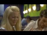 Как отделаться от парня за 10 дней/How to Lose a Guy in 10 Days (2003) Трейлер
