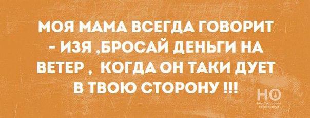 """""""Мы можем и должны рассчитывать на украинскую оборонную промышленность"""", - Порошенко - Цензор.НЕТ 5628"""