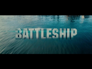 Рекламный Ролик группы в РК BATTLESHIP!!! iD 6144689