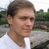 Дмитрий Стадниченко