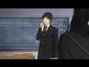 Амагами_СС_ТВ-2__Amagami_SS_Plus_1_серия 1