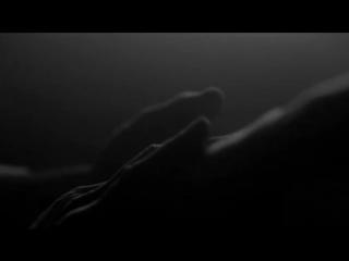 Еxceptional-justin bieber fanfic [JBFF] Fan Trailer(1)