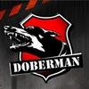 DOBERMAN.kz