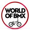 World Of Bmx