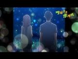 Tsubasa to Hotaru OVA / Цубаса и светлячки ОВА - 3 (03 из 04) [Tina]