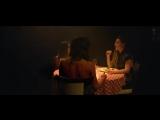 L.E.J. (Lucie, Elisa et Juliette)  - La dalle