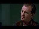 Тугая струна [Wire in the Blood] (сериал s01e05-06) Эндрю Грив, Великобритания, 2002