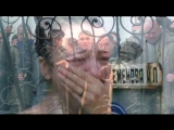 Россия и Украина - Спасите, люди, мир (Юлия Волкова)