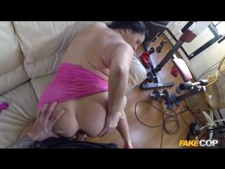 Любое порно видео devon