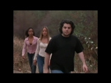Анатомия насилия (2005) HD