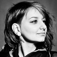 Надя Чеботкова