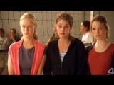 Девочки сверху / Girls On Top / Madchen, Madchen (2001) / СУПЕР КИНО ФИЛЬМ