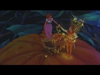 Зайки (Короли ночной Вероны (-), Небу в лицо, Я лечу (-))