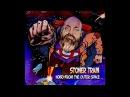 Stoner Train Hobo From The Outer Space Full Album