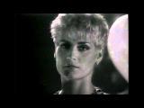 SANDEE - Love Desire (1991) ...