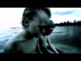 Kamelot - Necropolis Official Music Video