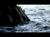 Oceanlab - Ashes (Vintage &amp Morelli Remix)