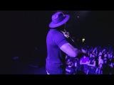 Holy Grail - Jay Z ft. Justin Timberlake Damien Escobar Live Performance (I. Am. Me. Tour)