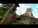 Абхазия - древние святыни и сокровища Апсны!
