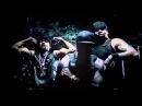 Roy Jones Jr. Presents Body Head Bangerz — Can't Be Touched ᴬᶰᵈʳ٧ﮐ