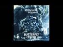 Clockwork Indigo - Butterfly Effect