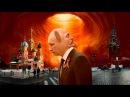 Путин кормит нами Сатану