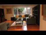 США 3475: Силиконовая Долина - Open House, Mt. View - $1,400,000 - большой участок, небольшой дом