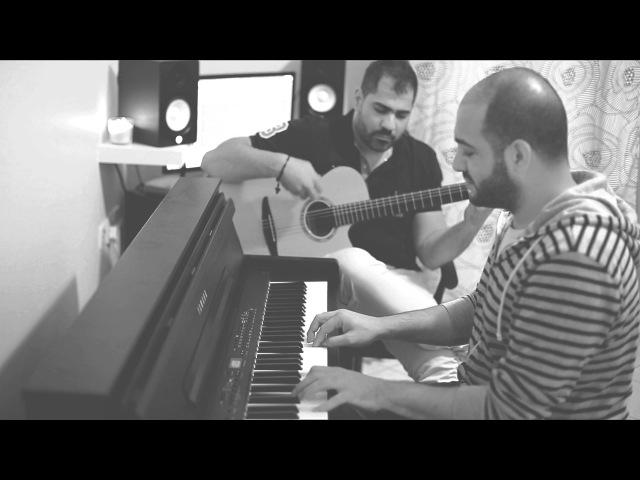 Tamally Maak Maloo (Mashup) - Maan Hamadeh