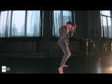 Lee DeWyze - Blackbird's Song choreography by Artem Kuruohlu - Dance Centre Myway